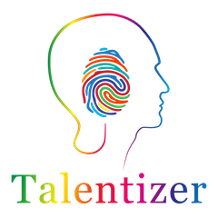 Talentizer International